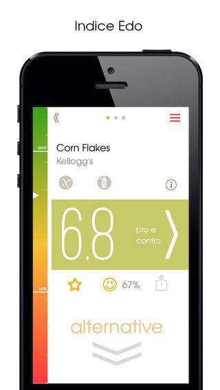 Edo applicazioni per iPhone avrmagazine 2
