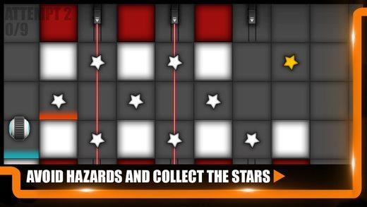 Exit Strategy giochi per iPhone avrmagazine 2