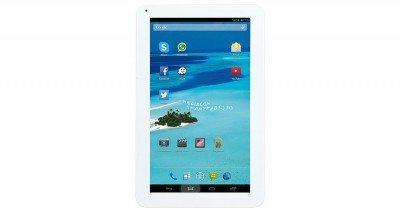 SmartPad 10.1 S2 3G
