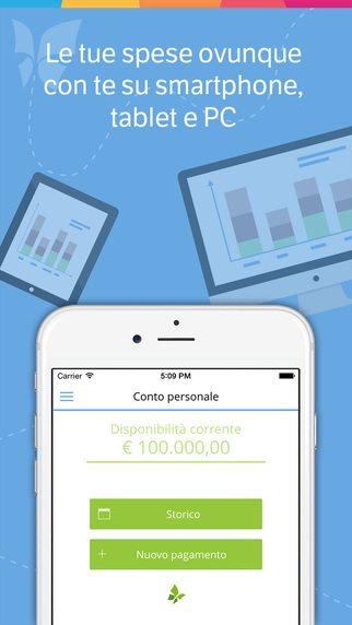 Numilia applicazioni per iPhone avrmagazine 1