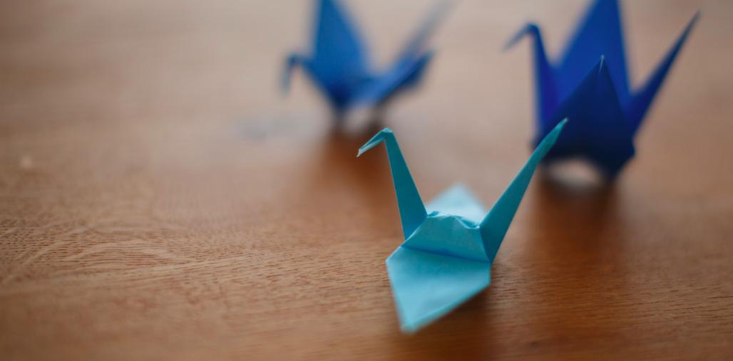 Origami Live facebook app avrmagazine 1