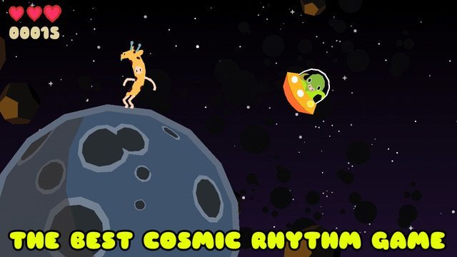 Planet Quest giochi per iPhone avrmagazine 2
