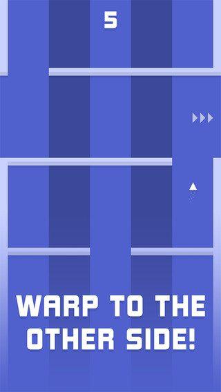 Radical giochi per iphne avrmagazine 1