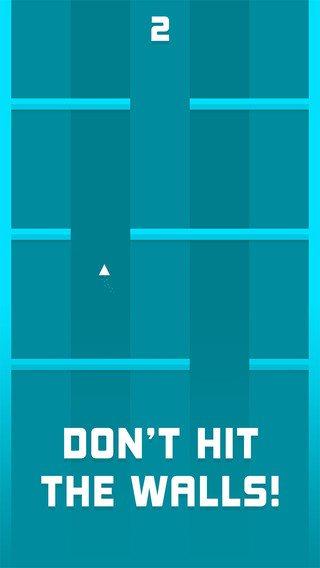 Radical giochi per iphne avrmagazine 2