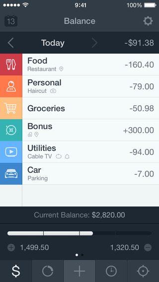 Saver-2-applicazioni-per-iPhone-avrmagazine 1