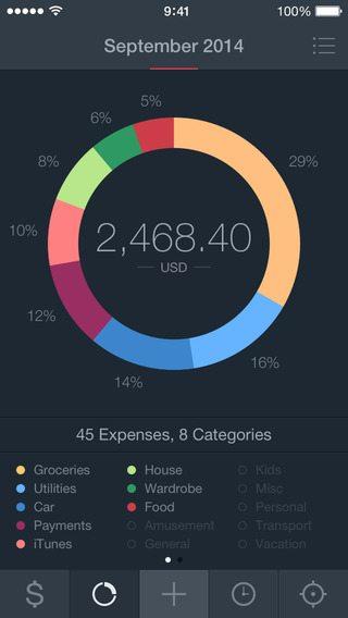 Saver-2-applicazioni-per-iPhone-avrmagazine 3