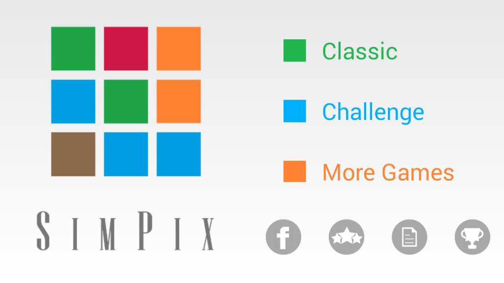 SimPix1-avrmagazine