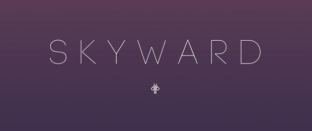 Skyward avrmagazine