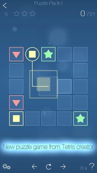 Symbol_Link_giochi_per_iPhone_avrmagazine 2