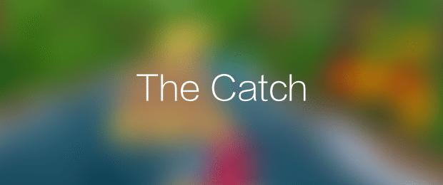 The CATch avrmagazine