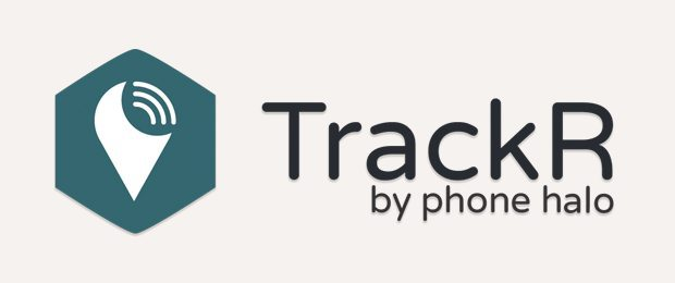 TrackR-immagine in evidenza-avrmagazine