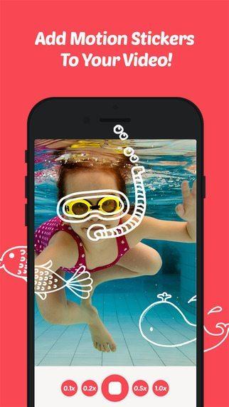 Vimo applicazioni per iPhone avrmagazine 2