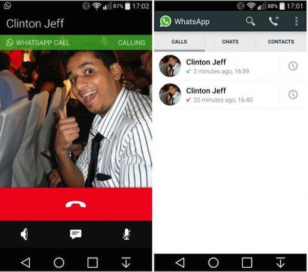 Whatsapp android avrmagazine