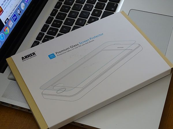 anker screen protector-accessori iphone-avrmagazine