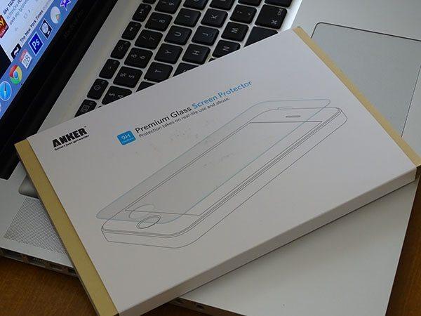 anker screen protector-accessori iphone-avrmagazine