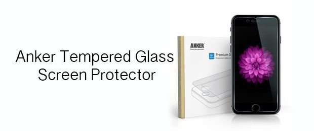 anker temperated glass screen protector-immagine in evidenza-avrmagazine