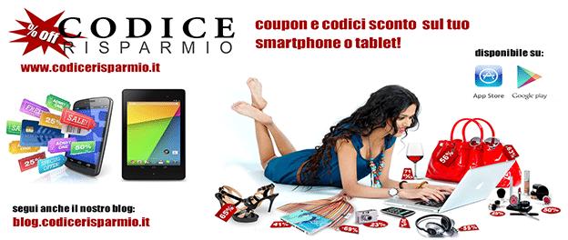 app-codicerisparmioi