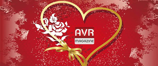 app-san-valentino-2015-ios-android-avrmagazine