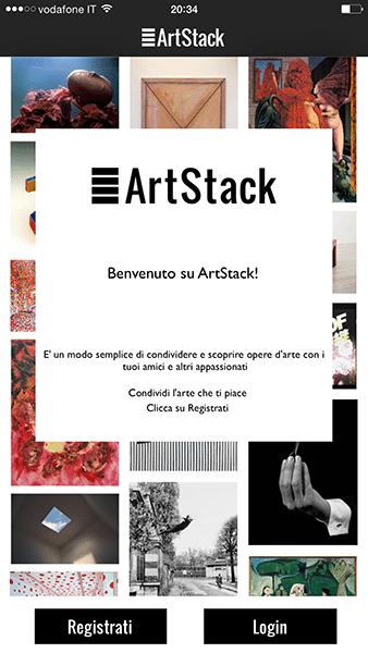 artstack-app per ios-avrmagazine5