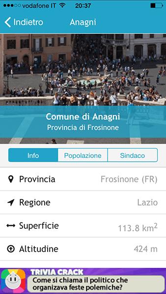 comuni città-app per ios-avrmagazine3