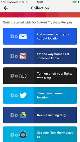 do button-app per ios-avrmagazine2