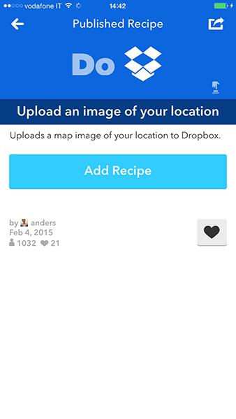 do button-app per ios-avrmagazine3
