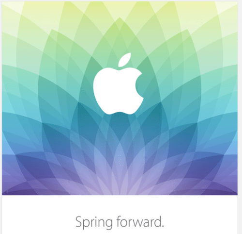 evento apple 9 Marzo 2015 avrmagazine2