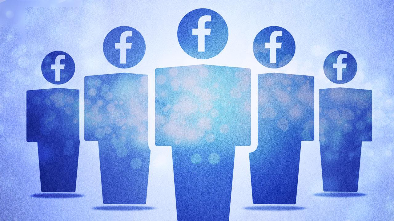 facebookgroups-ios-android-avrmagazine