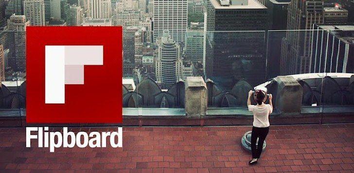 flipboard-applicazioni-per-iPhone-avrmagazine