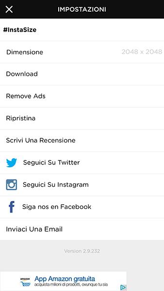 instasize-app ios-avrmagazine2