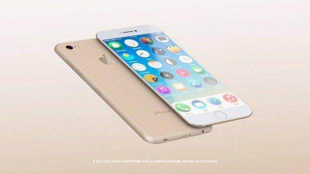 iphone7-caratteristiche-avrmagazine