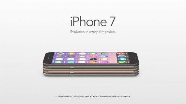 iphone7-prezzo-avrmagazine