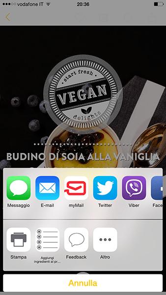 kitchen story-app per ios-avrmagazine5
