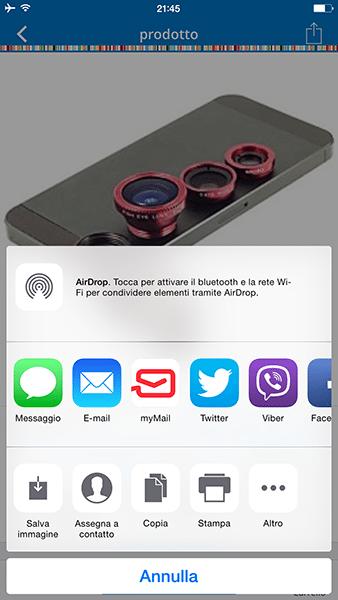 mini-app per ios-avrmagazine3
