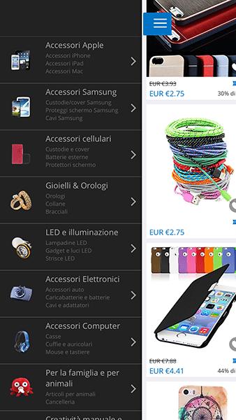 mini-app per ios-avrmagazine4