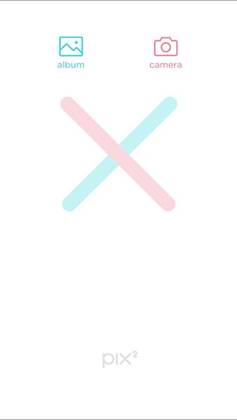pix2-app per ios-avrmagazine