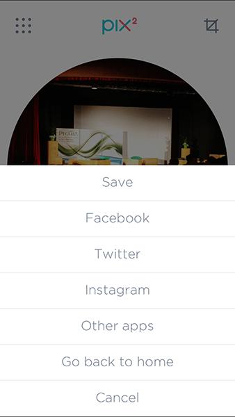pix2-app per ios-avrmagazine4