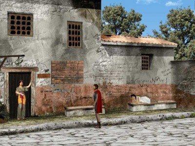 pompeii-mala-temporacurrunt-ios