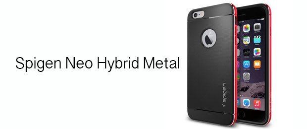 spigen neo hybrid metal-immagine in evidenza-avrmagazine