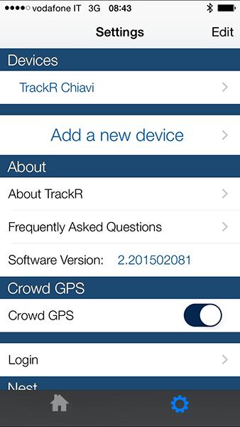 trackr-accessori android e ios-avrmagazine4