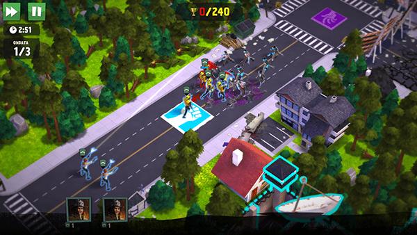world zombination-giochi ios-avrmagazine3