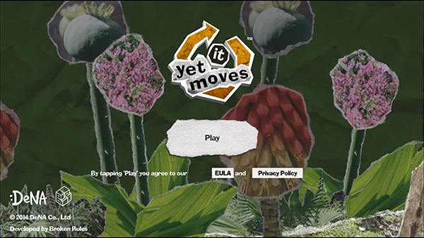 yet it moves-giochi ios-avrmagazine
