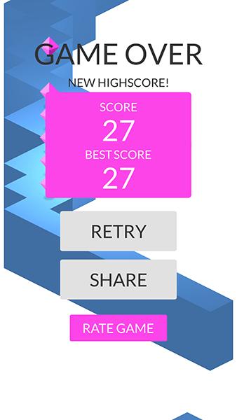 zigzag-giochi per ios-avrmagazine3