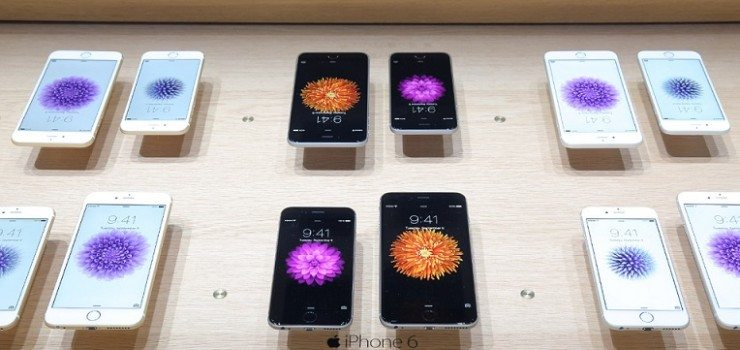 Apple Store permuta avrmagazine