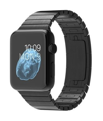 Apple Watch avrmagazine