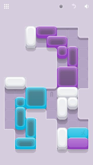 Blockwick 2 giochi per iPhone avrmagazine 1