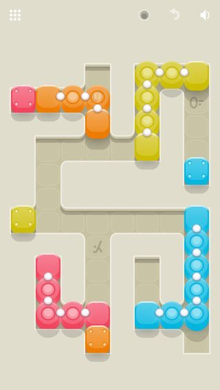 Blockwick 2 giochi per iPhone avrmagazine 2
