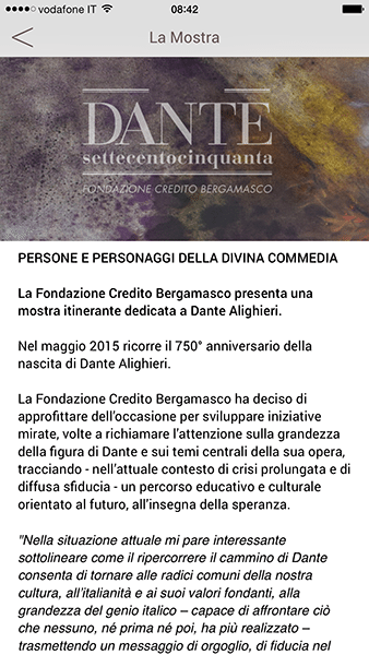 Dante-app per ios-avrmagazine3