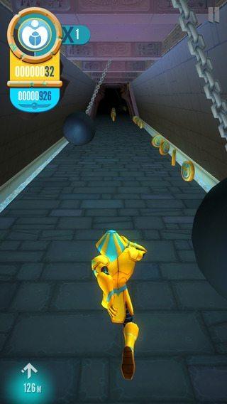 Egyxos giochi per iPhone avrmagazine 1