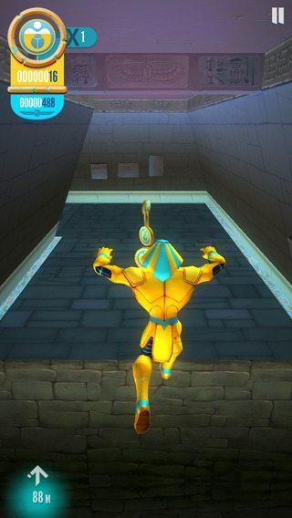Egyxos giochi per iPhone avrmagazine 2